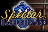 spector_logo_183x123